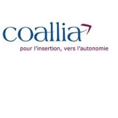 Coallia